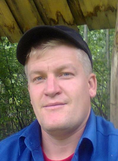 Алексей Игнатьев, 27 апреля 1980, Одесса, id156449585