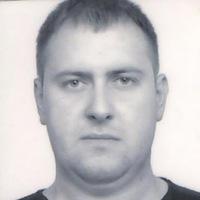 Евгений Костромин