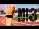 Xiaomi Mi Band 3: Update meritat (Review în Română)