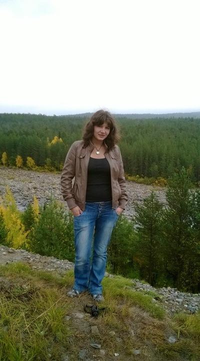 Лиля Белова, 9 мая 1992, Тюльган, id39528926