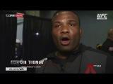 #UFC214 «Радость побед и горечь поражений» ᴴᴰ