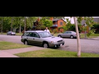 Neighbors TV SPOT - I m Batman (2014) - Rose Byrne, Zac Efron, Seth Rogen Movie HD
