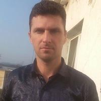 Александр Ласточкин