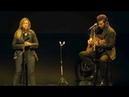 The Last of Us 2 - Ellie Joel's Song (Playstation Experience 2017)
