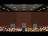 Южный Парк  7 сезон  4 серия «Шоу закрыто»