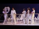 Gioachino Rossini: Il viaggio a Reims 2018