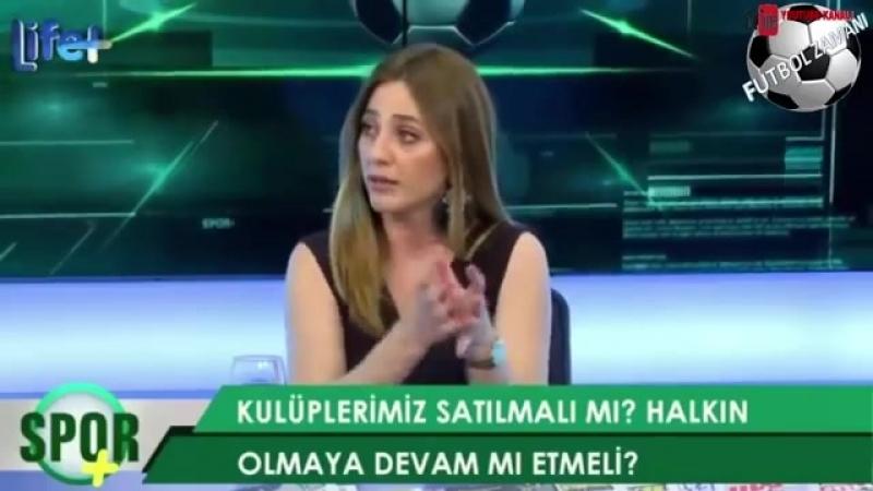 Serdar Ali Çelikler, Halil Özer ve Merve Toy 1. Kısım 5 NİSAN 2018