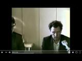 Анатолий Сливко - редкое интервью (фрагмент)
