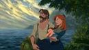 Tarzan Two Worlds One Family 1080p