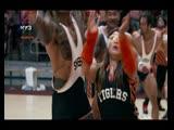 Katy Perry feat. Nicki Minaj - Swish Swish (#ЯНАМУЗТВ, Муз-ТВ)