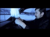Modun Sanaa - Alexander Lukin (OST KURUEYEH)