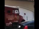 Lil Pump ESSKEETIT Official Music Video mp4