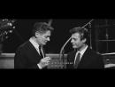 La dolce vita - Adriano Celentano 1960 un film di Federico Fellini