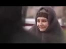 Фильм для хорошего настроения! Путь к себе Смотреть русские мелодрамы о жизни (Мелодрама)