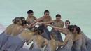 Санрайз Питер произ прог КМС 3 этап Кубка России Кубок Поволжья 12 12 20018