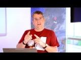 Мэтт Каттс: Как дать понять Google, что у сайта есть мобильная версия?