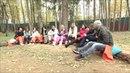 ДОМ-2 Lite 3811 день Дневной эфир (16.10.2014)