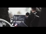 Shahzoda - Aldagan sen _ Шахзода - Алдаган сен_HD.mp4