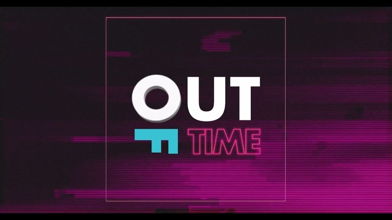 Shane 54 Cubicore Out Of Time feat Eric Lumiere Offical Lyric Video