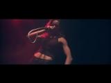 Once Human Dark Matter Official Music Video