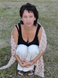 Марина Храмцова, 22 июля 1961, id25800380