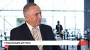 Интервью • Глобализация для FMCG