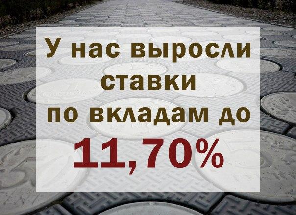 Курс евро банк пушкино