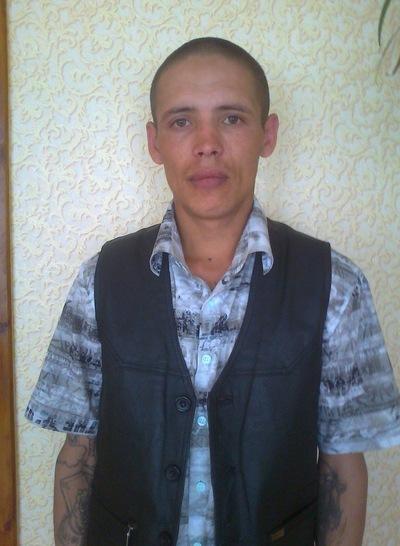 Леонид Резников, 2 июня , Гусиноозерск, id229206473