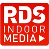 RDS Media
