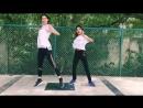 Daru Badnaam - Easy Hip Hop Dance Cover ...EET DANCE 720p.mp4