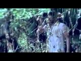 New Punjabi Sad Songs 2011 Mahi Da- Master Saleem Nachattar Gill Gurmeet Singh Shweta Pandit.flv
