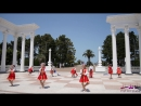 Prof Art Studio ( Batumi Georgia. June 2018 ) International Dance
