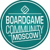 BGC Moscow