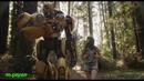 TRANSFORMERS 6 Decepticon Reveal Orijinal Fragman 2018 Bumblebee, Blockbuster Aksiyon Filmi HD