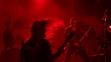 Satyricon - The Pentagram Burns - 15.03.18 Stuttgart, LKA Longhorn