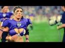 Hardcore woman American footbal (Самый жесткий женский американский футбол)