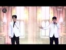 Duetto Cheer Up DDU DU DDU DU BBoom BBoom @ 2018 DMC Korean Music Wave 180915