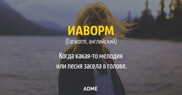 http://cs543100.vk.me/v543100349/2aaf3/3KY1neQskR4.jpg