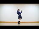 【Yuna*】キライ・キライ・ジガヒダイ!【踊ってみた】 sm33933642