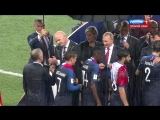 Luxury_Lifestyle_Lombrose_FIFA_World_Cup_2018_Russia_France_Champions