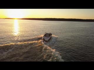 WakeSurf Soul - Вейкборд и Вейксерф