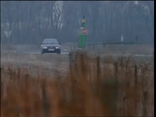 «Комиссар Рекс. Похищенный» (1995), реж. Вольфганг Дикманн