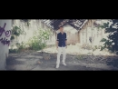 SUPER-VIDEOCLIP - David Parejo - The show must go on (Original song by Queen) (COVER)