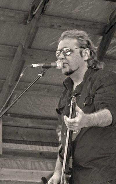 Станислав Лукашков