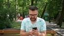Зачем я продал Samsung Galaxy S8 Арстайл