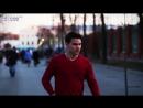 Ильяс Шәяхметов Сине уйлап татарский клип