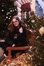 Даша Степанова фото #11
