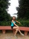 Олечка Суркова. Фото №2