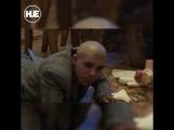 В Питере завершилось громкое дело банды Мамедова
