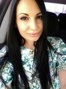 Кристина Журавлева фото #50